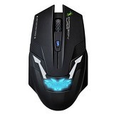 ELEPHANT Dragon War Unicorn [ELE-G8] - Gaming Mouse